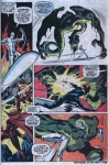 Silver Surfer 3 Power and the Prize -  (37)