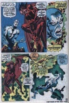 Silver Surfer 3 Power and the Prize -  (39)