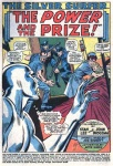 Silver Surfer 3 Power and the Prize -  (4)