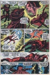Silver Surfer 3 Power and the Prize -  (42)