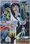 Silver Surfer 3 Power and the Prize -  (43)