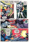 Silver Surfer 3 Power and the Prize -  (5)