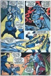 Silver Surfer 3 Power and the Prize -  (6)