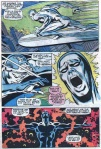 Silver Surfer 3 Power and the Prize -  (7)