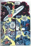 Silver Surfer 3 Power and the Prize -  (8)