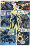 Silver Surfer 3 Power and the Prize -  (9)