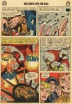 Brave and the Bold 38 Suicide Squad - (6)