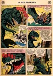 Brave and the Bold 39 Suicide Squad -  (11)