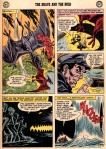 Brave and the Bold 39 Suicide Squad -  (13)