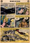Brave and the Bold 39 Suicide Squad -  (4)