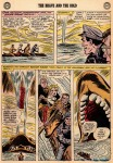 Brave and the Bold 39 Suicide Squad -  (6)