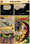 Brave and the Bold 39 Suicide Squad -  (7)