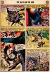 Brave and the Bold 39 Suicide Squad -  (9)
