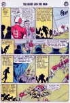 Brave and the Bold 45 Strange Sports Stories -  (29)