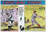 Brave and the Bold 45 Strange Sports Stories - (31)