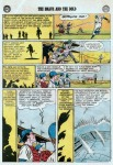 Brave and the Bold 45 Strange Sports Stories -  (4)