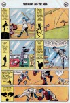 Brave and the Bold 45 Strange Sports Stories -  (7)