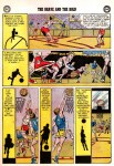 Brave and the Bold Strange Sports Stories 46 -  (13)