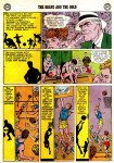 Brave and the Bold Strange Sports Stories 46 -  (14)