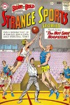Brave and the Bold Strange Sports Stories 46 -  (2)