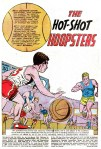 Brave and the Bold Strange Sports Stories 46 -  (3)