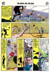 Brave and the Bold Strange Sports Stories 46 -  (4)