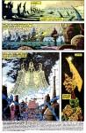 Dr Strange 79 -  (3)