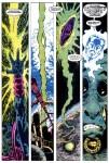 Dr Strange 81 -  (10)