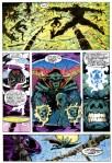 Dr Strange 81 -  (13)