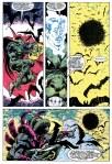 Dr Strange 81 -  (17)