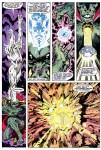 Dr Strange 81 -  (18)