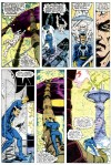 Dr Strange 81 -  (19)
