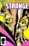 Dr Strange 81 -  (2)