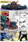 Dr Strange 81 -  (4)