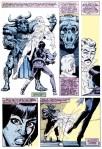 Dr Strange 81 -  (5)