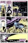 Dr Strange 81 -  (6)