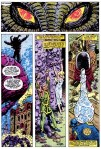 Dr Strange 81 -  (8)