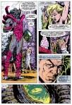 Dr Strange 81 -  (9)