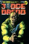 judge dredd 17 blood of satanus -001