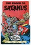 judge dredd 17 blood of satanus -002