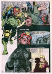 judge dredd 17 blood of satanus -007