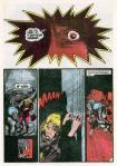 judge dredd 17 blood of satanus -008
