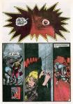 judge dredd 17 blood of satanus -008