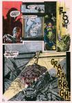 judge dredd 17 blood of satanus -011