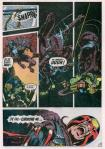 judge dredd 17 blood of satanus -012