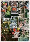 judge dredd 17 blood of satanus -014