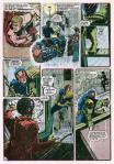 judge dredd 17 blood of satanus -015