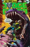 Judge Dredd 7 Satanus -  (1)