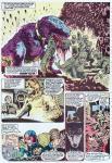 Judge Dredd 7 Satanus -  (11)