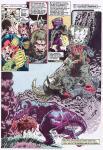 Judge Dredd 7 Satanus -  (12)